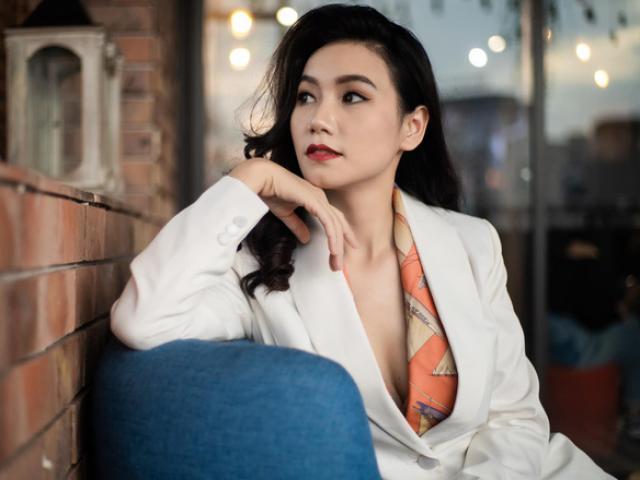 """Hạ nhục Khuê """"Hoa Hồng trên ngực trái"""", nữ diễn viên không dám vào fanpage của phim"""