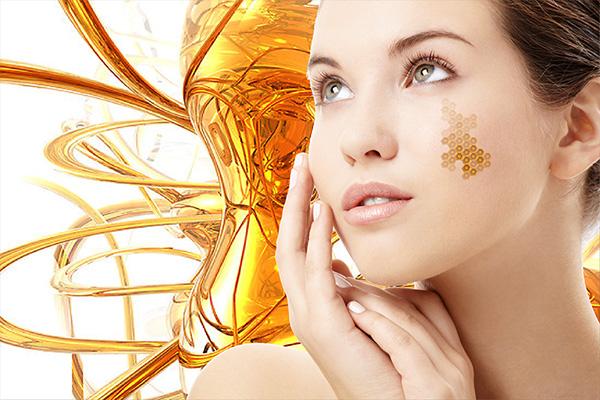 Cách trị sẹo rỗ lâu năm hiệu quả nhanh nhất tại nhà để có làn da sáng mịn
