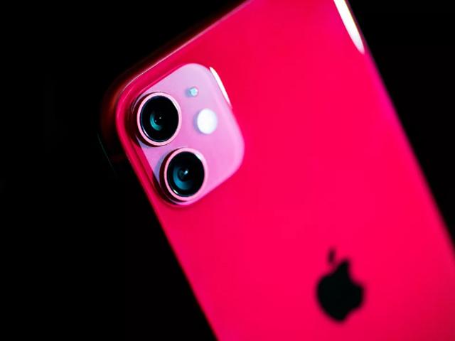 """Cả bộ 5 iPhone 12, iPad Pro và MacBook Pro 2020 đều thuộc hàng """"khủng"""""""