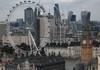 London giữ vững ngai vàng trung tâm tài chính thế giới bất chấp khủng hoảng Brexit