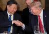 Thỏa thuận thương mại Mỹ - Trung có thể được ký vào tháng 11?