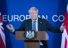 Anh đề nghị EU hoãn thời hạn ly khai lần thứ 3, khủng hoảng Brexit thêm trầm trọng
