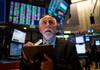 Chứng khoán Mỹ nhích nhẹ nhờ tín hiệu lạc quan trên thị trường lao động