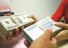 Tỷ giá ngoại tệ hôm nay 4/12 giảm sốc trên thị trường tự do