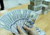 Tỷ giá ngoại tệ hôm nay 5/12: Ngừng giảm sốc trên thị trường tự do