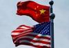 Mỹ - Trung lại tranh luận tại Diễn đàn Kinh tế Toàn cầu