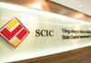 SCIC bán đấu giá trọn lô cổ phần Dược Lâm Đồng cao hơn 21% thị giá