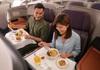 Nhà hàng trên máy bay A380 của Singapore Airlines có gì đặc biệt