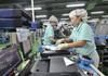 Vốn FDI từ Nhật sẽ tăng tốc
