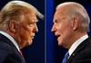 Kết quả thăm dò cử tri Mỹ mới nhất: Ông Trump không thắng bang nào