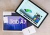 Galaxy Tab A7 giá 8 triệu đồng, liệu có nên mua?