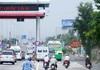 Dự kiến quý I/2023 sẽ triển khai xây dựng cao tốc Biên Hoà – Vũng Tàu