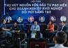 Cơ hội lớn cho các startup: Sắp có Liên minh các quỹ đầu tư mạo hiểm tại Việt Nam