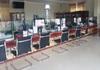 Agribank Quảng Ngãi khắc phục hậu quả thiên tai, ổn định hoạt động phục vụ khách hàng