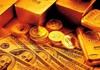 Giá vàng hôm nay 25/11: Chạm mức thấp nhất trong 4 tháng qua