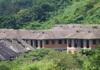 Đà Nẵng xử lý nghiêm các công trình xây dựng không đúng quy định tại bán đảo Sơn Trà