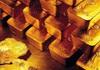 Giá vàng hôm nay 28/11: Hướng tới tuần giảm thứ 3 liên tiếp