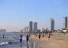 Du khách quốc tế đến Đà Nẵng giảm mạnh
