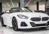 Chi tiết BMW Z4 sDrive30i M-Sport 2020 đầu tiên tại Việt Nam