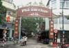 Thí điểm phát triển Kinh tế đêm tại khu vực phố cổ Hà Nội