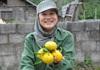 Lạng Sơn: Kết nối, hợp tác xây dựng vùng nguyên liệu nông sản