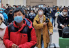Dịch virus corona đạt đỉnh ở Trung Quốc, lan mạnh sang những nước khác