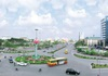 Vingroup 'đổ bộ' vào Hưng Yên với 3 dự án mới