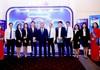 TP.HCM: BIDV Ba Tháng Hai cho vay giai đoạn 1 Siêu đô thị thông minh ZEITGEIST