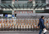 Hơn 460.000 doanh nghiệp Trung Quốc đóng cửa vĩnh viễn do dịch Covid-19