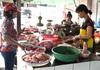 Giá lợn tại các chợ vẫn cao vút, tại sao có sự chênh lệch?