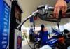"""Dịch Covid-19 và xăng dầu giảm sốc: Trăm nghìn tỷ doanh thu 2020 của 2 """"ông lớn"""" xăng dầu và dầu khí bốc hơi"""