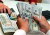 Tỷ giá ngoại tệ hôm nay 1/6: USD tăng giá