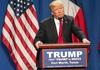 CNN: Trump thất bại trong thương chiến Mỹ Trung