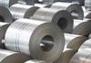 Malaysia rà soát cuối kỳ thuế chống bán phá giá với thép Việt Nam
