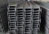 Bộ Công Thương chính thức điều tra hành vi bán phá giá thép từ Malaysia