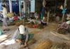 Quảng Nam huy động hơn 12,3 nghìn tỷ đồng thực hiện Chương trình mục tiêu giảm nghèo