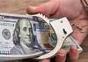 Hướng dẫn về việc nộp lại ít nhất 3/4 tài sản tham ô