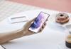 Samsung Galaxy S21 về Việt Nam sẽ sở hữu mức giá bao nhiêu?