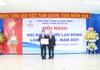 Công ty Điện lực Gia Lai: Tổ chức Hội nghị đại biểu người lao động và triển khai nhiệm vụ năm 2021