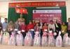 Agribank tỉnh Đắk Lắk: Gần 800 triệu đồng tham gia các hoạt động an sinh xã hội nhân dịp Tết nguyên đán Tân Sửu 2021