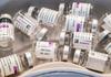 """Các nước giàu đã """"bỏ túi"""" 87% lượng vắc xin phân phối ra toàn cầu cho đến nay"""