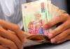 Điều kiện tăng lương trước hạn với cán bộ, công chức năm 2021