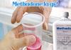 Uống nhầm thuốc cai nghiện methadone, thiếu niên 15 tuổi ngộ độc, hôn mê