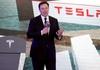 Tesla bị cuốn vào cuộc khủng hoảng quan hệ công chúng tồi tệ ở Trung Quốc
