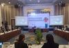 """Việt Nam tăng 5 bậc """"Chỉ số xếp hạng phát triển bền vững"""""""