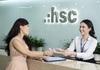 Chứng khoán HSC lãi kỷ lục, hơn nghìn tỷ đồng trong 9 tháng