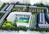 Một loạt dự án bất động sản quy mô vừa đang được nhiều địa phương kêu gọi đầu tư, có gì?