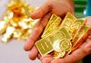 Giá vàng hôm nay 11/6: Vàng giảm trong bối cảnh lạm phát tại Mỹ tăng cao