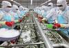 Thủy sản Minh Phú rót thêm hơn 600 tỷ vào công ty nông nghiệp công nghệ cao