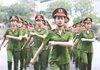 3 điều đặc biệt về lương, phụ cấp của công an, quân đội từ 01/7/2022